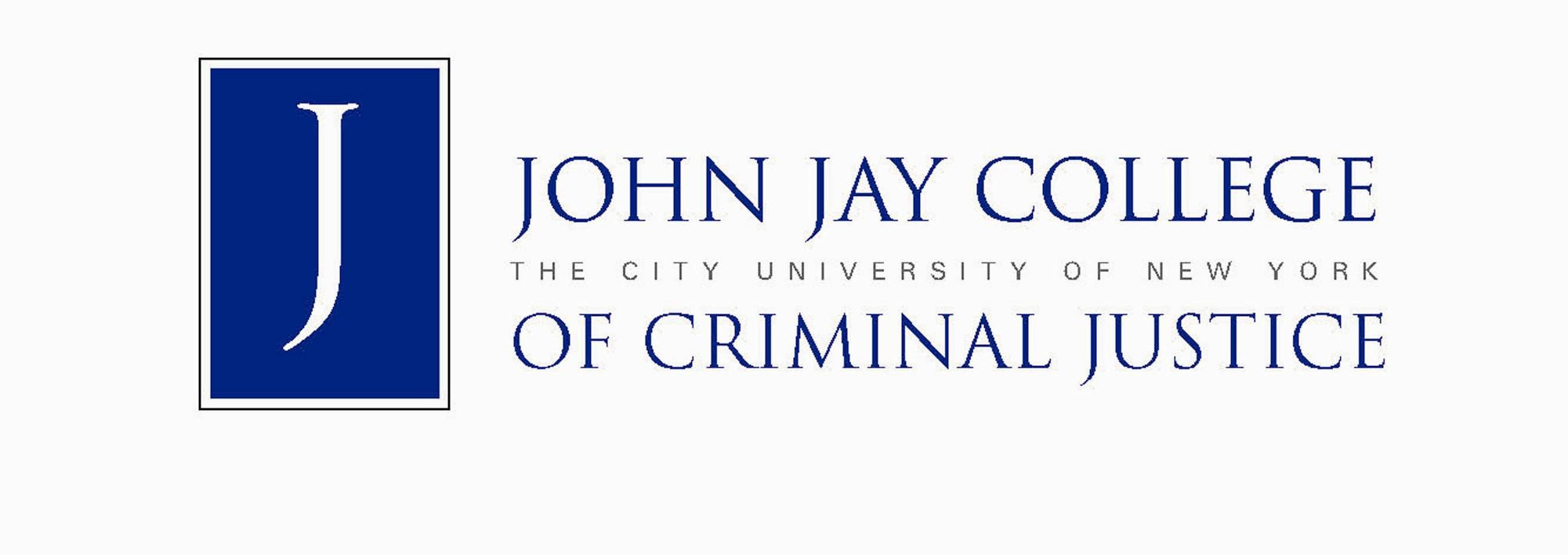 Criminal Justice best things to study in college