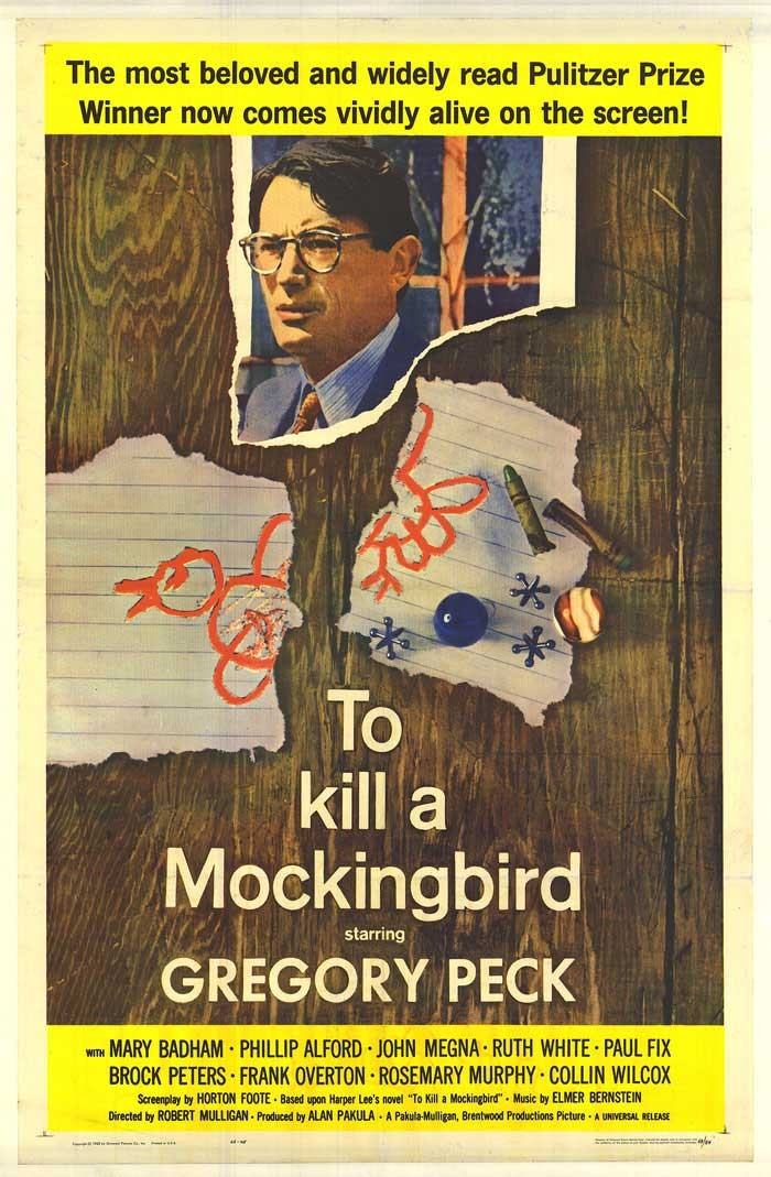 an analysis of the issue of compassion in harper lees novel to kill a mockingbird In the novel to kill a mockingbird, harper lee tells the story of scout and jem, two young children who learn about racism and injustice in the small town of maycomb, alabama, in the 1930s the children's father, atticus, is a lawyer who is appointed to defend tom robinson, a black man unjustly accused of rape.