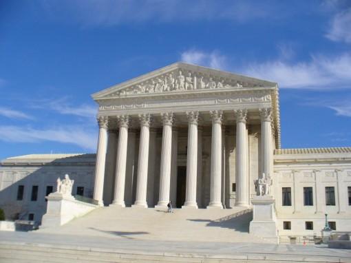 U.S. Supreme_Court