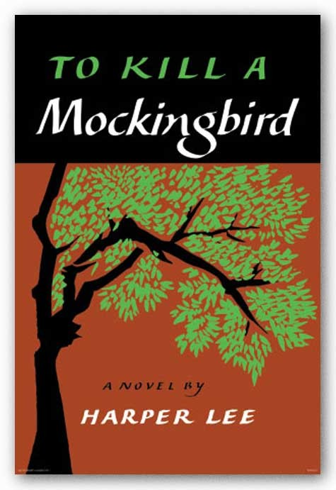 to kill a mockingbird legal issues Free essay: 'to kill a mockingbird' by harper lee explores several different issues which are still relevant in today's society harper lee uses conventions.