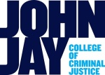 John Jay College of Criminal Justice logo 2014