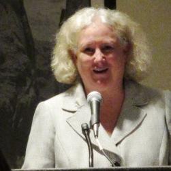 Mary O'Grady, Osborn Maledon PA
