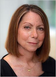 Jill Monum