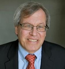 Dean Erwin Chemerinsky
