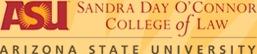 ASU Law School logo