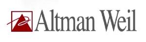 Altman Weil logo