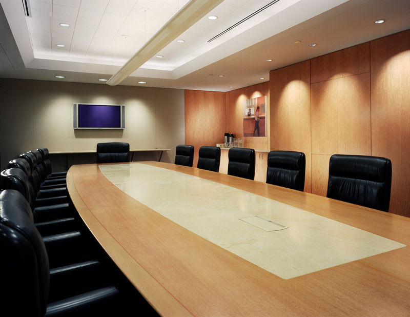 Best asbestos mesothelioma lawyers 2013 learn about the for Office design firms