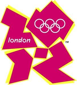 Olympics london2012_logo