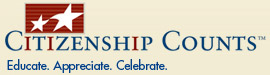 citizenship-counts-logo