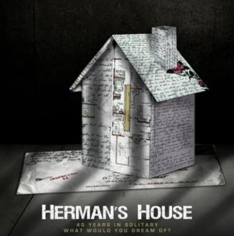 Hermans House movie poster