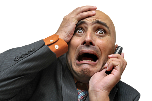 http://azatty.files.wordpress.com/2012/12/cell-phone-nomophobia.jpg