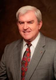 Ian Neale