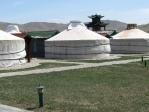 Neale Mongolia 2