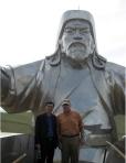 Neale Mongolia 3