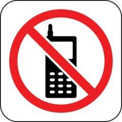 no-mobile-phone-circle