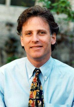Steven Keeva 2005