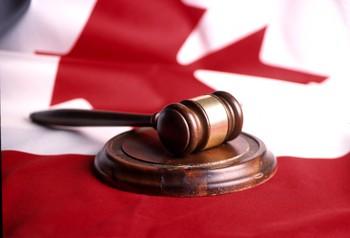 Canada lawyer