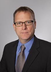 Mark Hummels