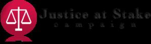 Justice at Stake_logo