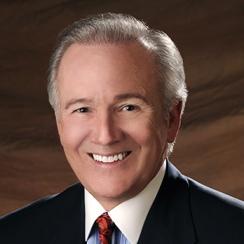 Scott Rose of the Cavanagh Law Firm, Phoenix
