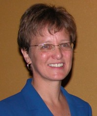 State Bar of Arizona President Amelia Craig Cramer