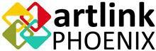 Artlink Phoenix logo