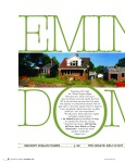 Eminent Domain spread2006-page-0