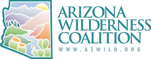 AZ Wilderness Coalition logo.jpg