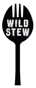 AZ Wilderness Coalition Wild Stew logo