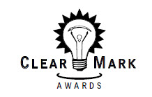 Center for Plain Language ClearMark Award logo