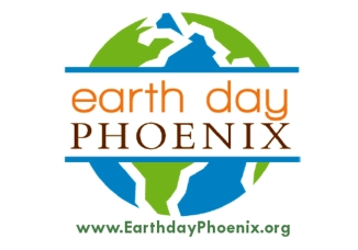 Earth Day Phoenix 2013