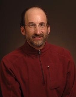 Joseph Feller