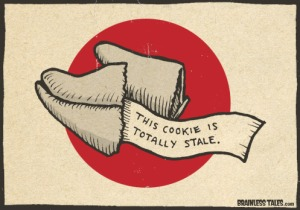 stale-fortune-cookie