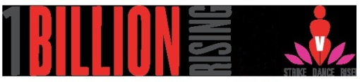 VDay 1 billion rising logo v2
