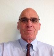 Arizona lawyer Don Bayles. Jr.