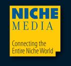 Niche Media logo