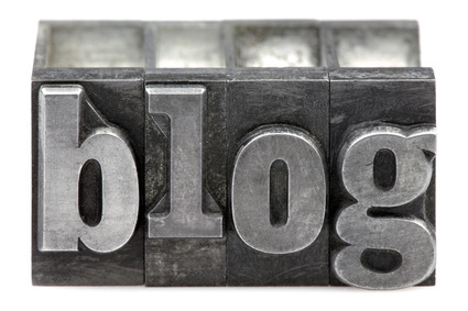 Lawyer Blog Network Grows, Reveals Law Practice Issues (1/4)