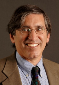 ASU Professor Daniel Bodansky