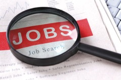 Is the attorney job picture improving in Arizona? A recent study says yes.