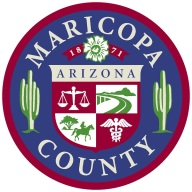 Maricopa-County-Superior-Court-logo