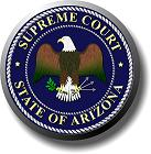 Arizona_Supreme_Court_Seal