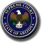 Arizona_Supreme_Court_Seal