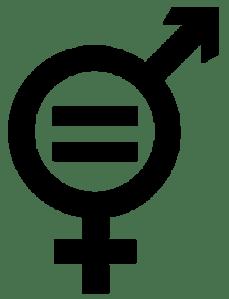 gender_equality symbol
