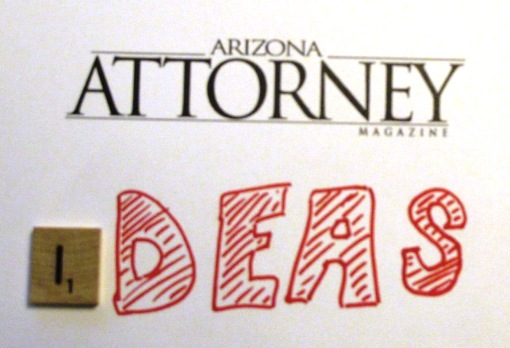 Arizona Attorney ideas