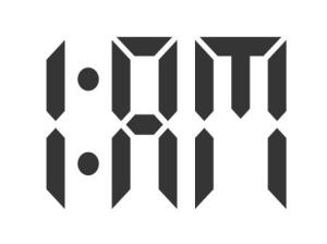 1st Amendment Gallery SF logo