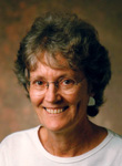 University of Arizona Law School Professor Carol Rose