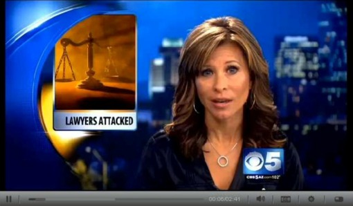View the CBS5 story here: http://www.kpho.com/video?clipId=9201215&clipFormat=&topVideoCatNo=208625
