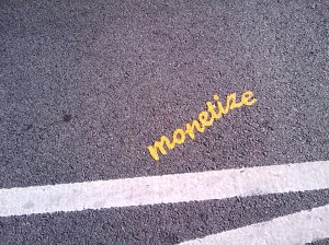 word_on_the_street-monetize