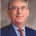 George H. Lyons, 1947-2013