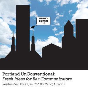 NABECOM Portland 2013